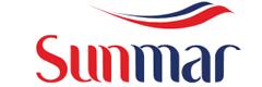 logo/sunmar.png
